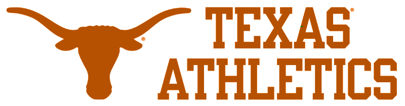 Home page texas longhorns soccer camps sciox Images